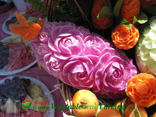 Thai_Fruit_Carvings06_525