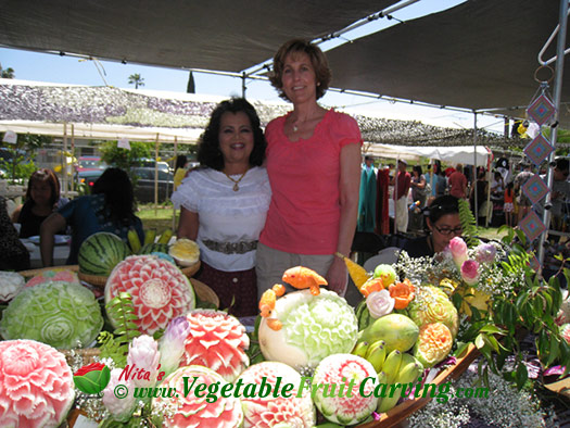 Thai_Fruit_Carvings09_525