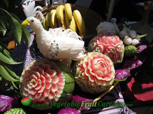 Thai_Fruit_Carvings16_525