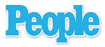 People- magazine-logo