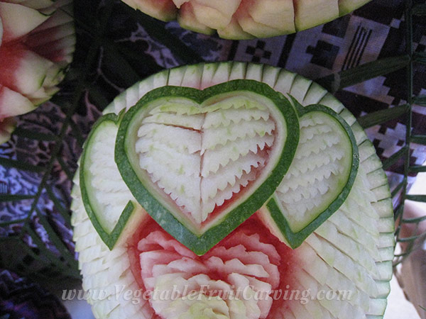 closer-look-watermelon-hearts