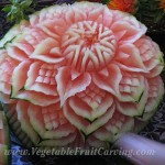 Watermelon_carving-by-Nita