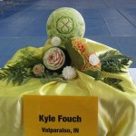 Kyle Fouch