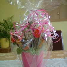 fruit-bouquet-gift