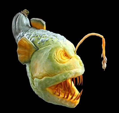 ray-villafane-pumpkin-carving fish