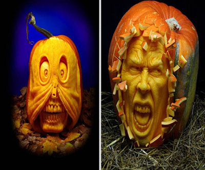 ray-villafane-pumpkin-carvings