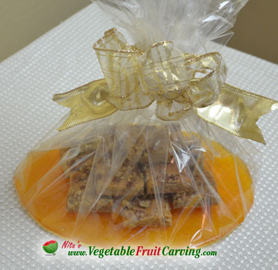 butterscotch-cookies-gift