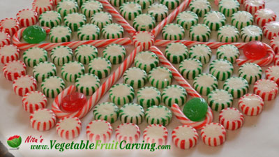 making-candy-cane-plate