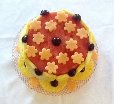 marguerita-watermelon-cake1