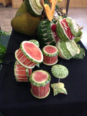 watermelon-drums-Ray-Duey