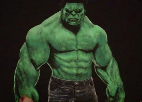 incredble-hulk-salt-art
