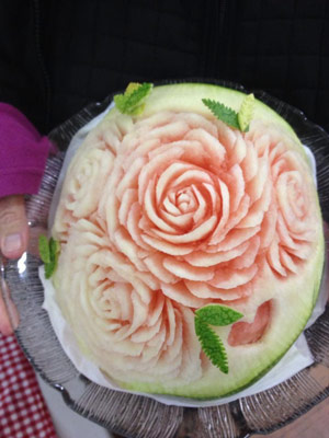 watermelon-rose-2-sue-bettr