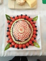 watermelonflower-sue-bettri