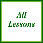 All Video Lessons