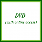 Media Type-DVD(with online)
