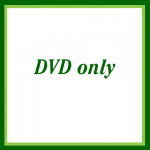 Media Type-DVD only