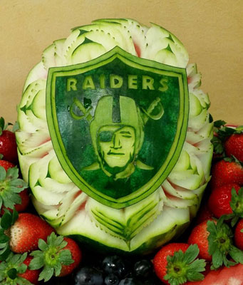 watermelon-carving-raiders-