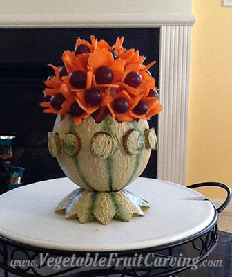 carrot-melon-centerpiece-helen
