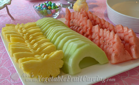 fruit-plate-easter