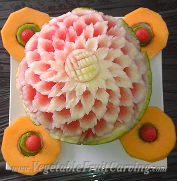 watermelon-carving-arturo-garcia1