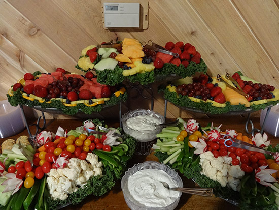 fruit-veggie-display-wedding-Cindy-4