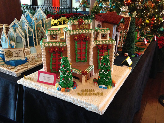 gingerbread-houses_2513