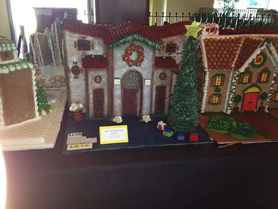 gingerbread-houses_2514