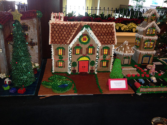 gingerbread-houses_2515