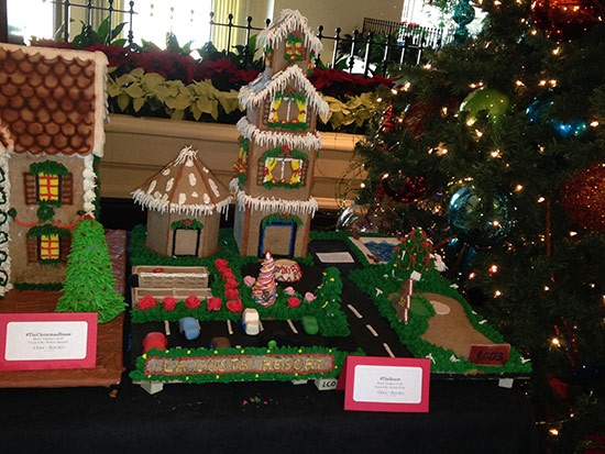 gingerbread-houses_2516