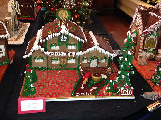gingerbread-houses_2522