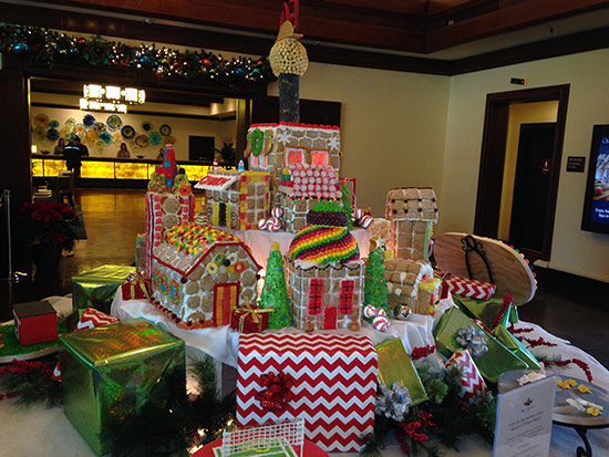 gingerbread-houses_2526