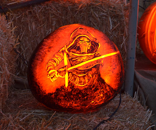 0264_star-wars-pumpkins-2015