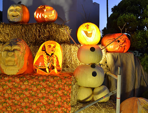0287_olaf-and-other-pumpkins-2015