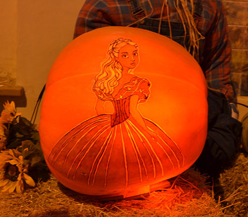0298_girl-in-gown-pumpkin-srf-encinitas2015