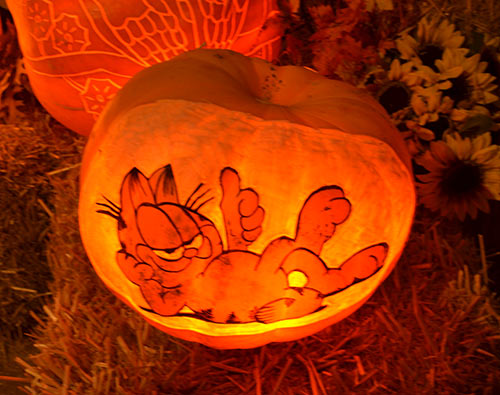 0303_garfield-pumpkin-2015