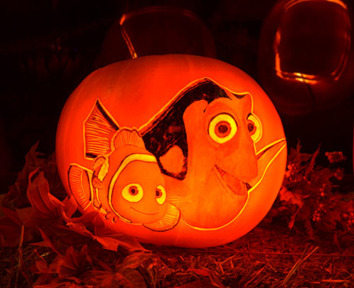 0323_nemo-and-dad-pumpkin-2015