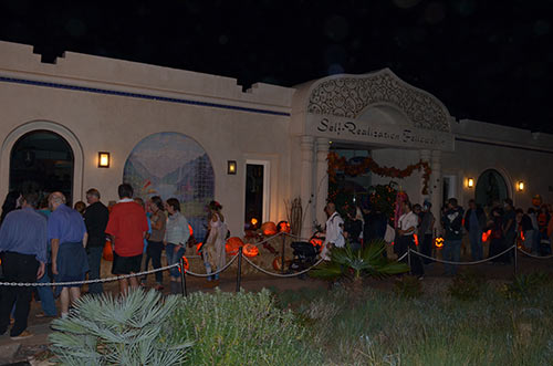 0328_carved-pumpkins-srf-encinitas2015