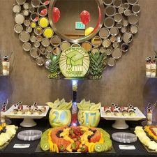 graduation-fruit-display-Kentrina-