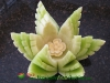 honeydew lotus