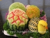 melon-carvings147