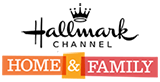Hallmark Channel Home and Family Show