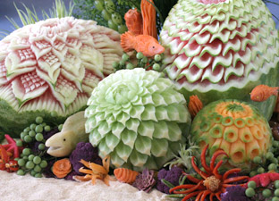 under-sea-garden-food-art